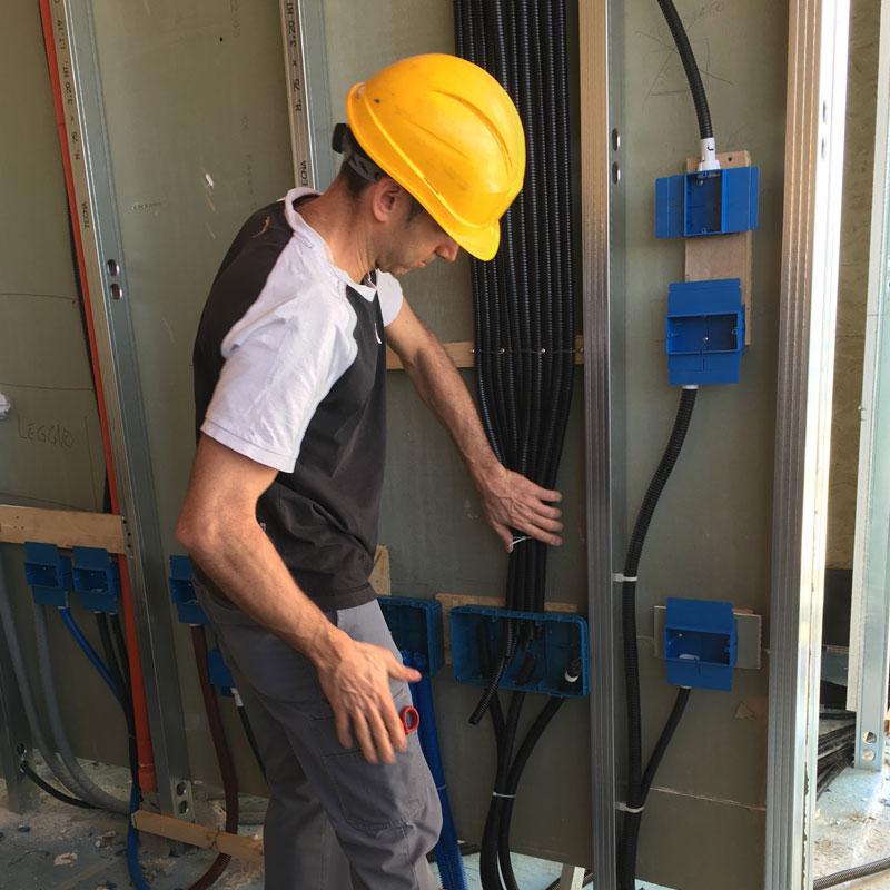impianti-elettrici-ristrutturazioni
