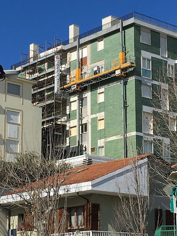 costruzione-ristrutturazione-condomini-riccione