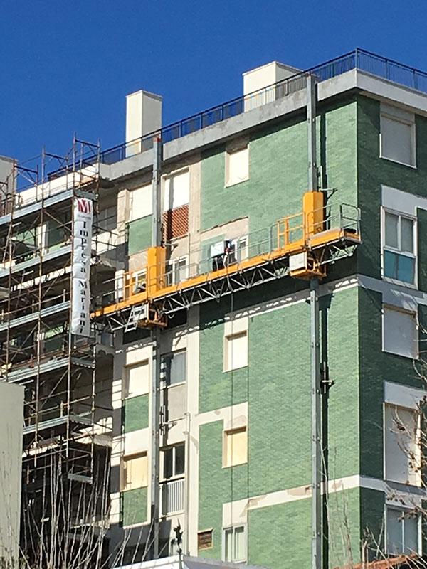 costruzione-ristrutturazione-condomini-rimini