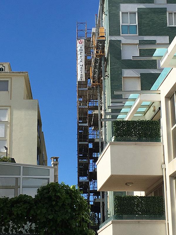 costruzione-ristrutturazione-condomini-rimini-riccione