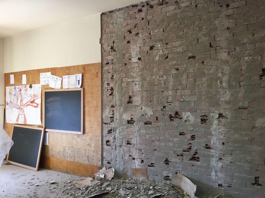 adeguamento-sismico-rimini