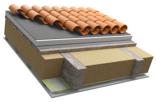 isolamento-tetti-rimini-efficentamento-energetico