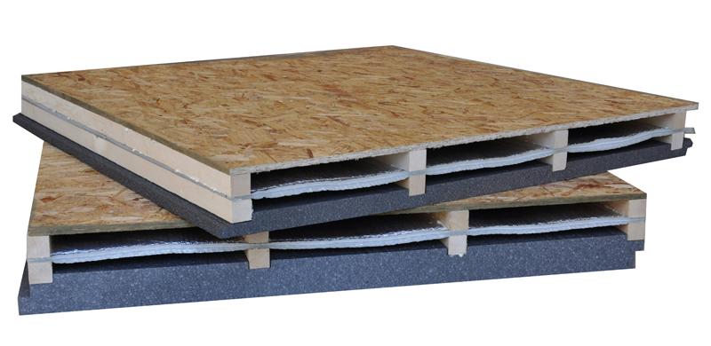 realizzazione-tetti-ventilati-efficentamento-energetico-rimini