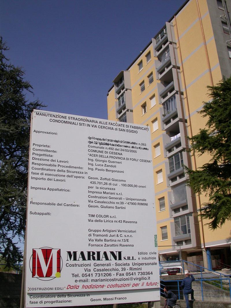 costruzione-condomini-riccione