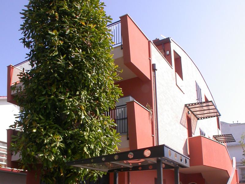 costruzioni-case-rimini