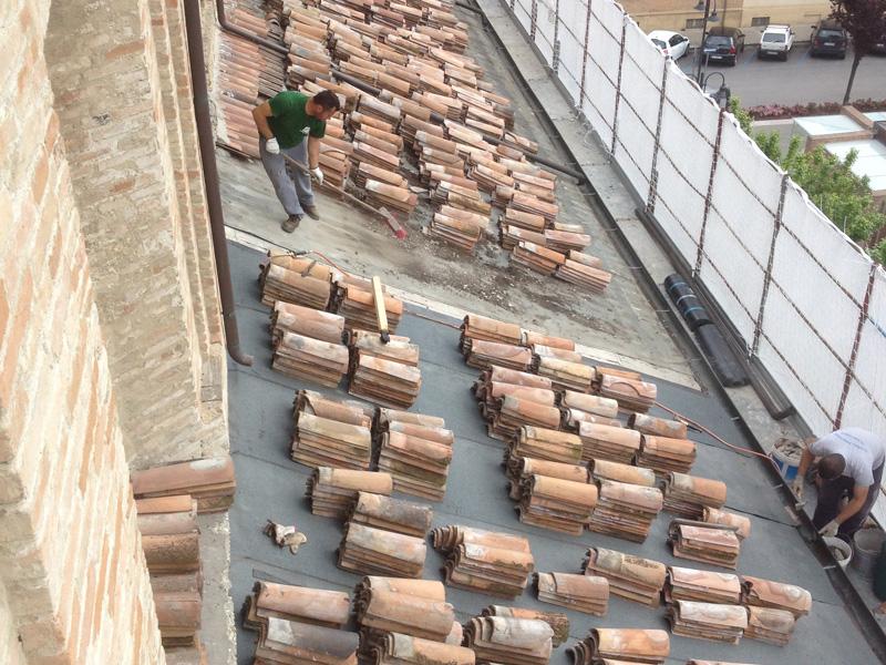 isolamento-tetti-efficientamento-energetico-rimini