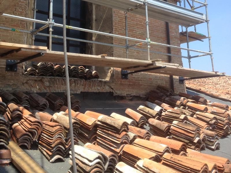 isolamento-tetti-riccione