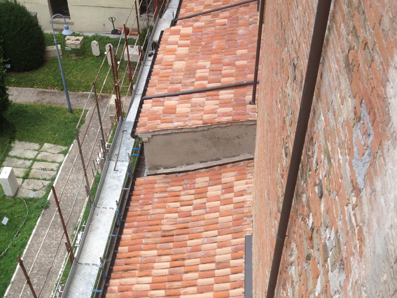 isolamento-tetti-rimini