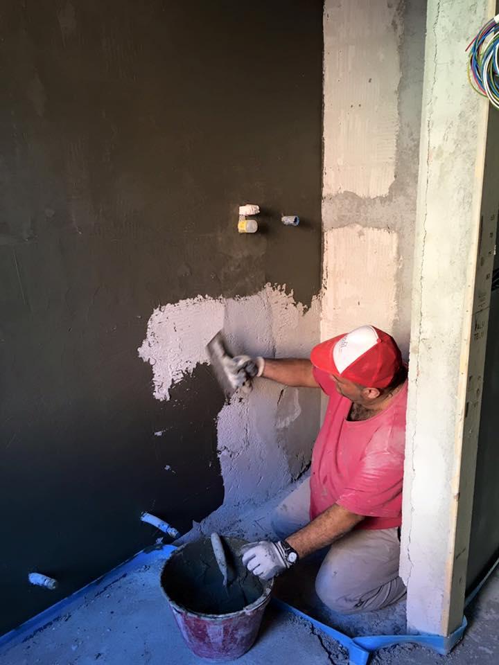 pareti-ventilate-rimini