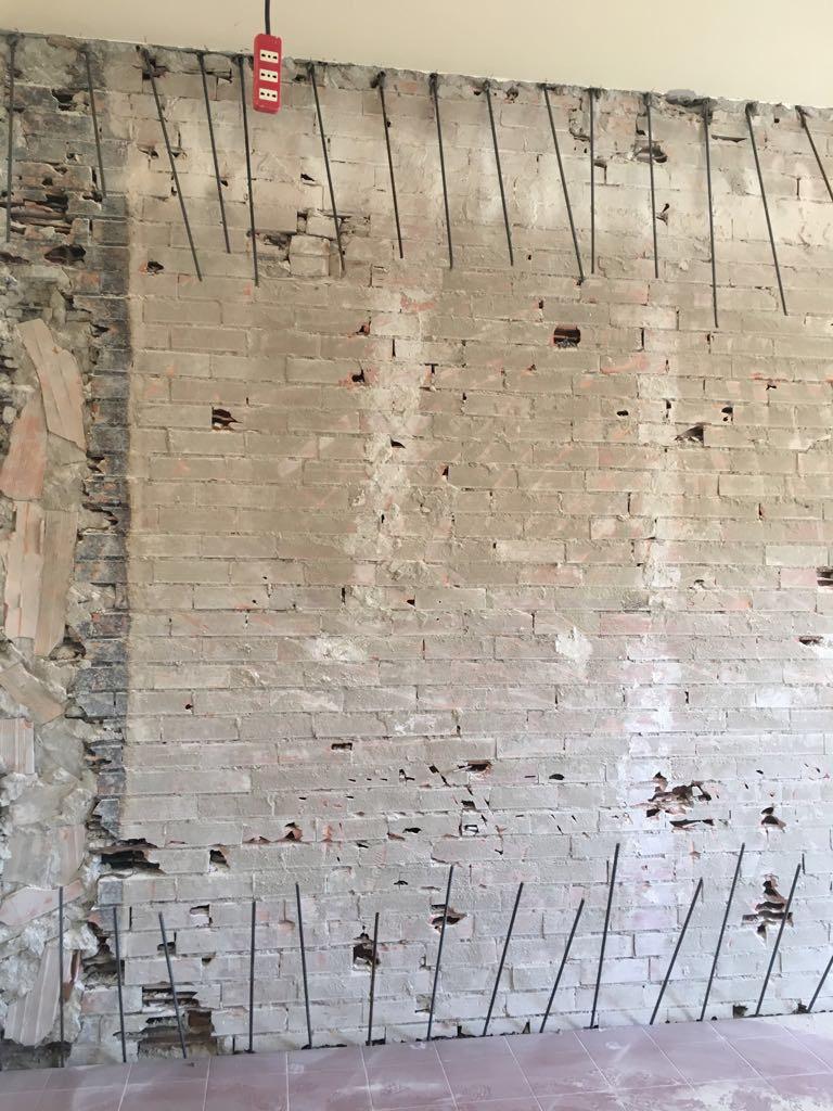 tamponamenti-murature-riccione-rimini