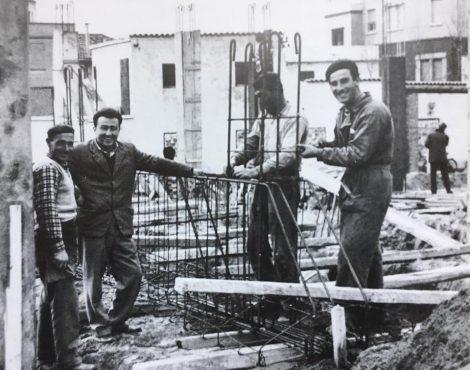 mariani-costruzioni-rimini