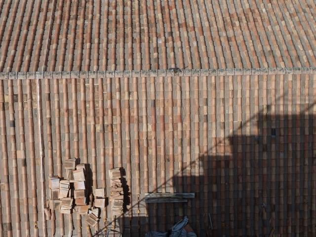 tetti-ventilati-efficientamento-energetico-rimini