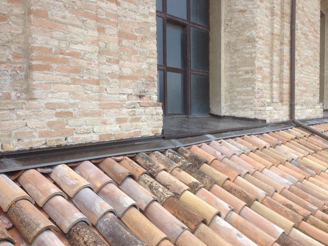 tetti-ventilati-riccione