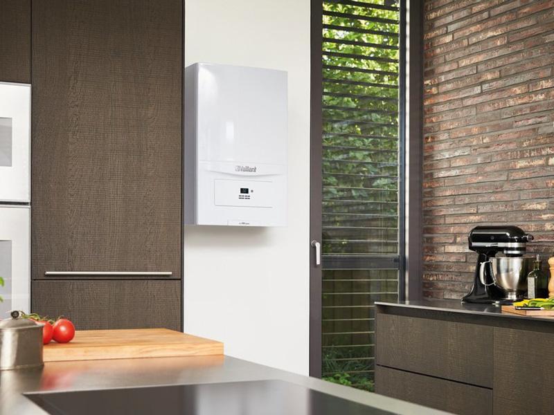 installazione-caldaie-condensazione-riccione