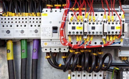 servizio-impianti-elettrici-riccione