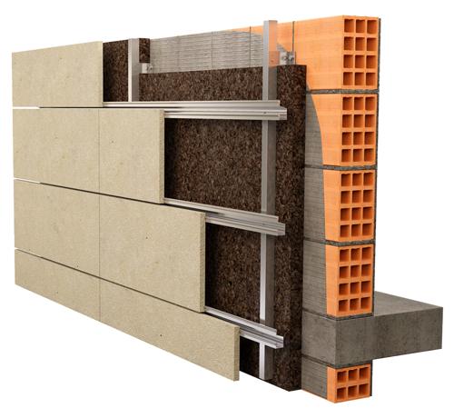 facciata-ventilata-pareti-ventilate-rimini