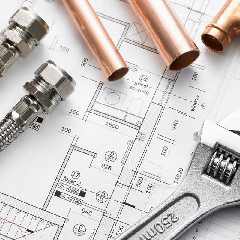 impianti-idraulici-ristrutturazioni-rimini