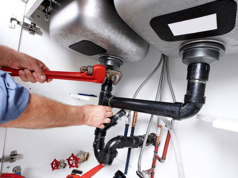 servizio-impianti-idraulici