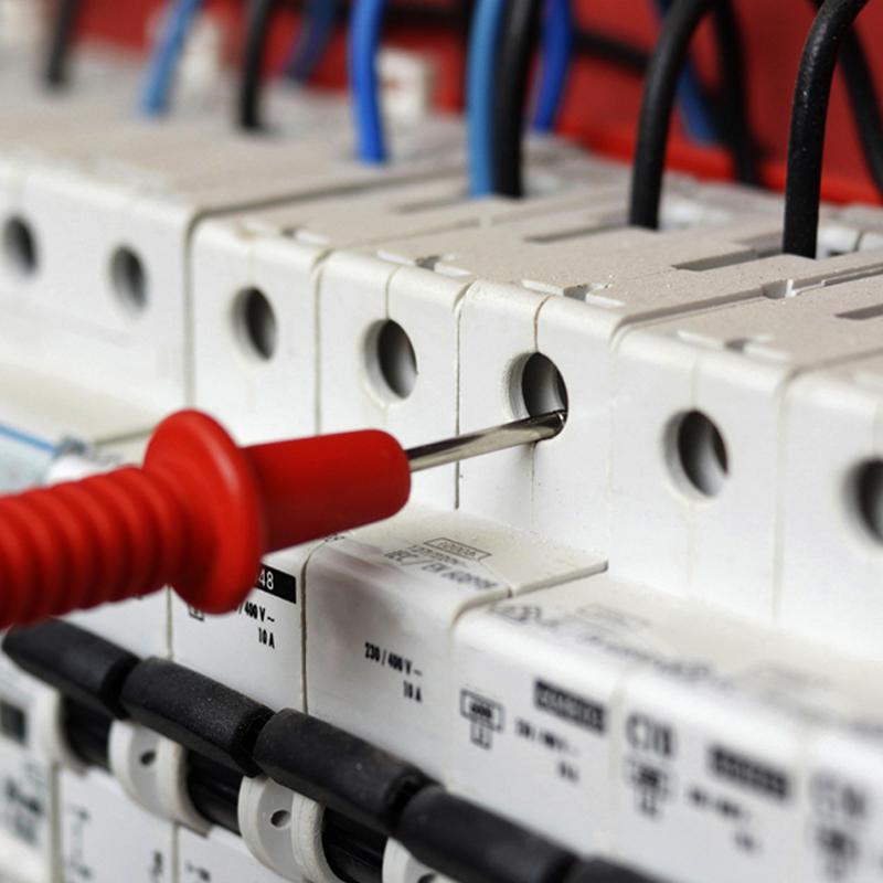 impianti-elettrici-ristrutturazioni-rimini