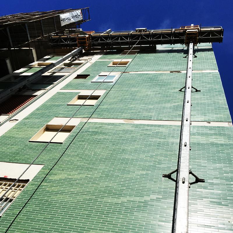 costruzioni-ristrutturazioni-rimini