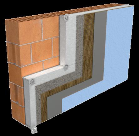 struttura-termocappotto-rimini