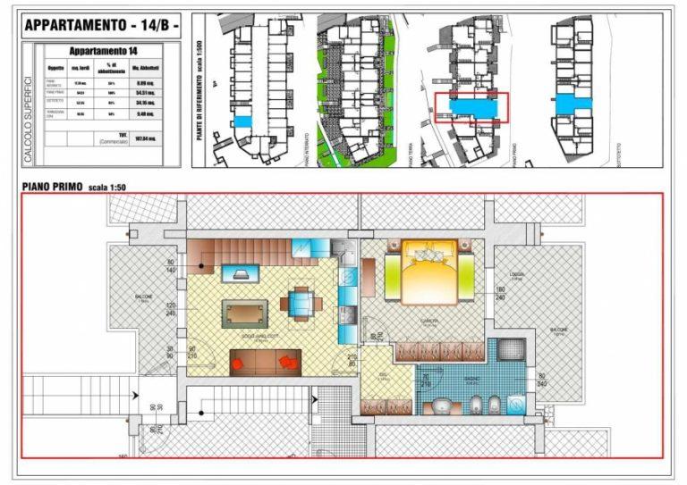 appartamento-14-b-rimini-vendita