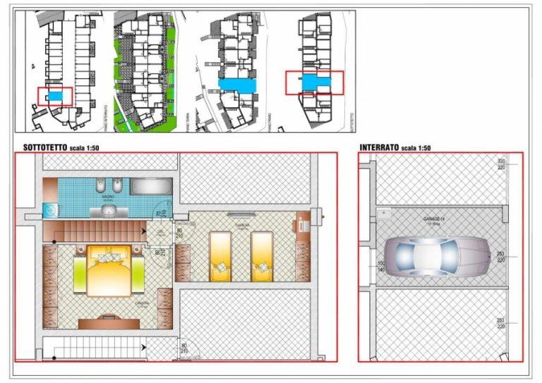 dettagli-appartamento-impresa-mariani