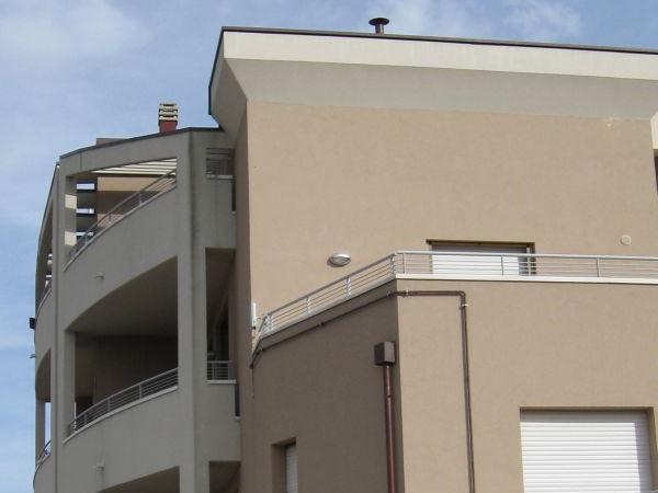 proposte-immobiliari-rimini-riccione