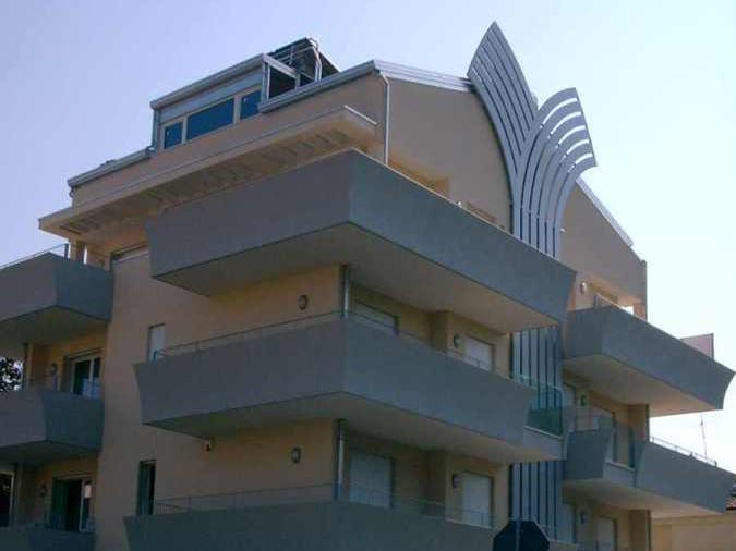 proposte-immobiliari-rimini