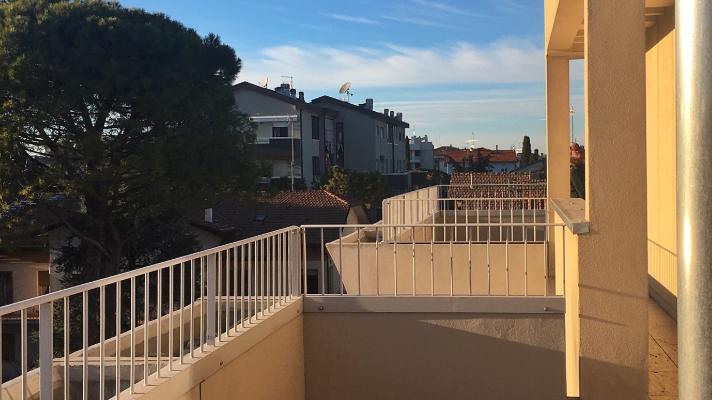 Cerchi un attico a Rimini in vendita? Scopri la nostra proposta e i suoi vantaggi